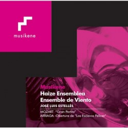 cd-ensemble-de-viento