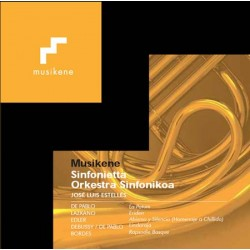 cd-sinfonietta-orquestra
