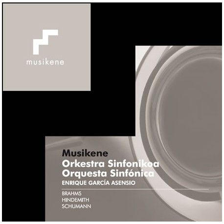 cd-sinphonic-orquestra